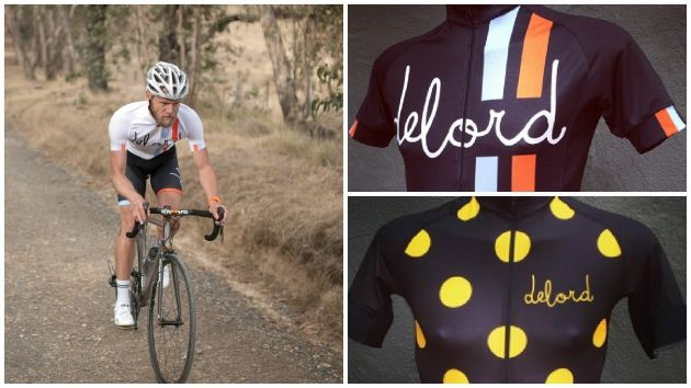 In Australia, the kit game is strong. Since our firstWild Style Aussie kitsstory just over a year ago, the number of Australian niche kit brands has grown exponentially. These young start-ups ...