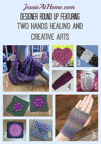 In this post you'll find links to the best of the best in