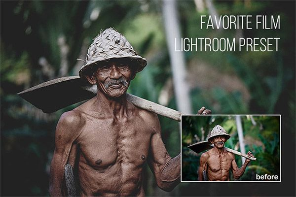 Presets can be a Lightroom user's best friend. When you are editing hundreds or thousands of photos any time you can save in post processing is extremely valuable. Making use of presets is one of ...