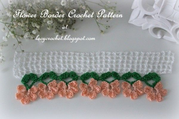 It's been awhile since I collected the amazingfree crochet patternsfrom all of the blogs that I follow to share them with you. Here they are!Find links to all of myfree crochet pattern ...